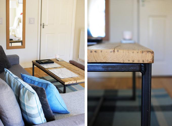 livingroom-table