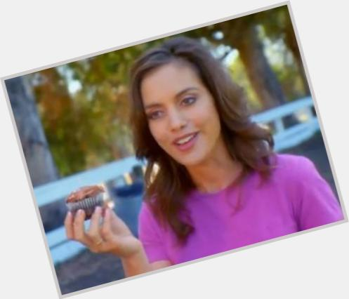 Beautiful Girl Eyes Wallpaper Amy Mainzer Official Site For Woman Crush Wednesday Wcw