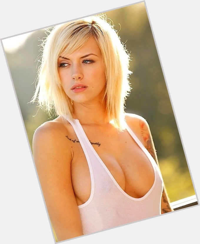 Girl Wallpaper Face Tattoo Emma Mae Official Site For Woman Crush Wednesday Wcw