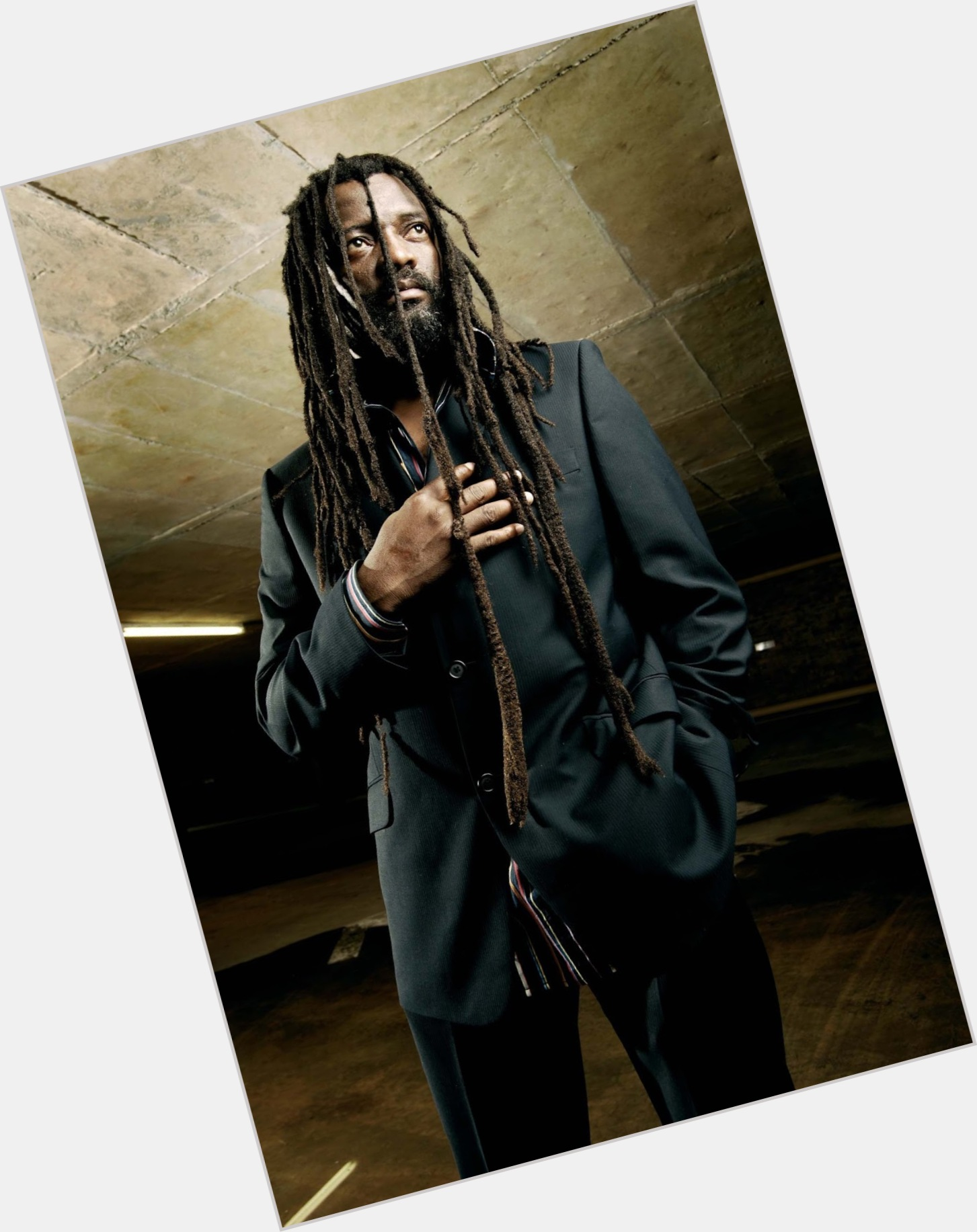 African Girl Wallpaper Lucky Dube Official Site For Man Crush Monday Mcm
