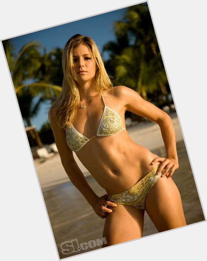 Pregnant Girl Wallpaper Maria Kirilenko Official Site For Woman Crush Wednesday Wcw