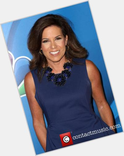 Michele Tafoya | Official Site for Woman Crush Wednesday #WCW