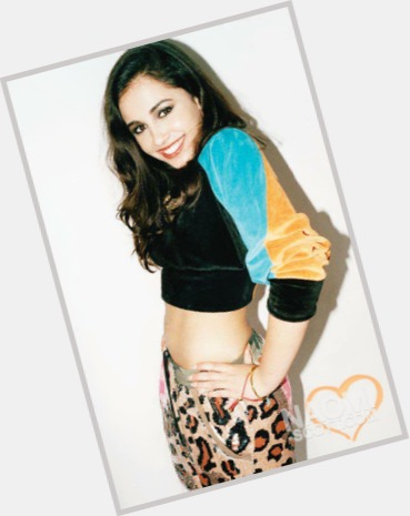 Girl Abs Wallpaper Naomi Scott Official Site For Woman Crush Wednesday Wcw