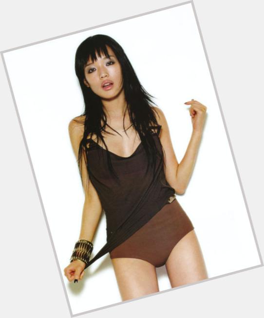 Beautiful Korean Girl Hd Wallpaper Qi Shu Official Site For Woman Crush Wednesday Wcw
