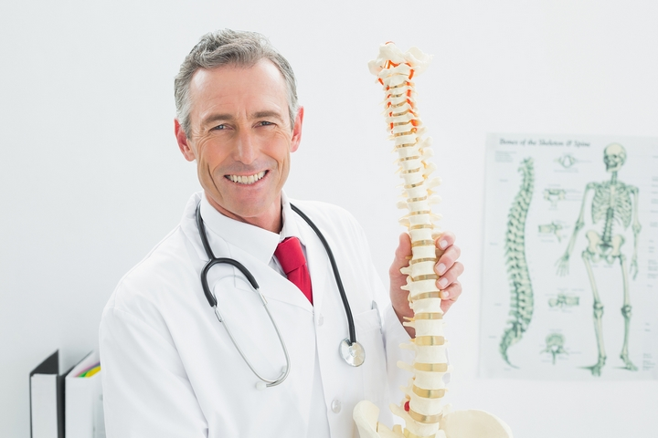 8 Common Myths About Chiropractic Care - Mandala Heals