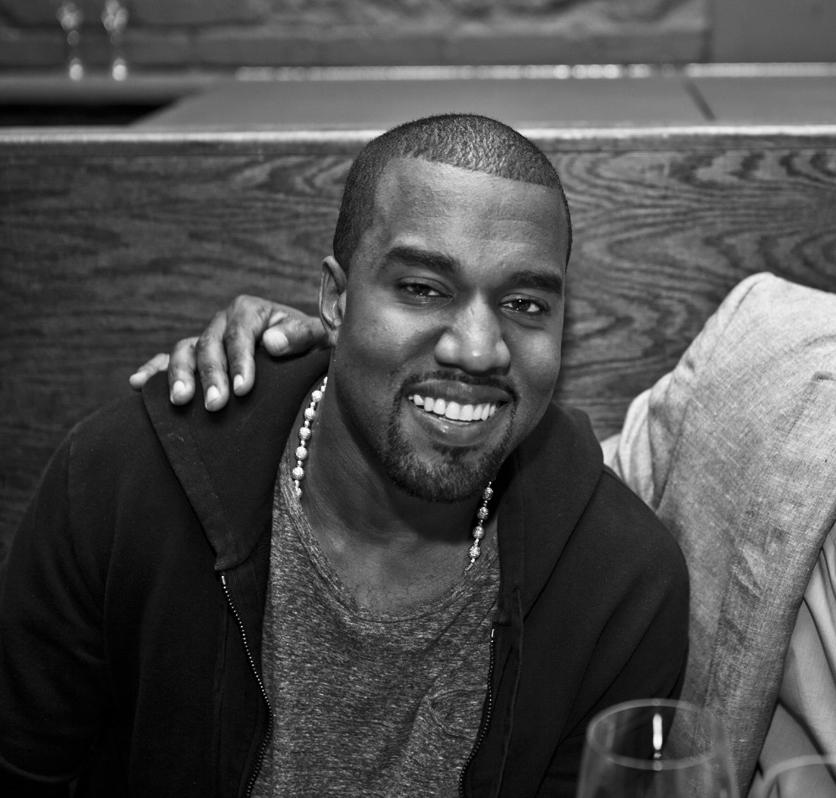 _MG_7381-Kanye