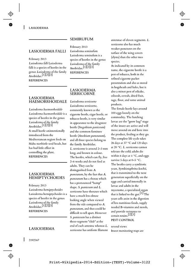 Lasioderma-Serricorne-for-chimps