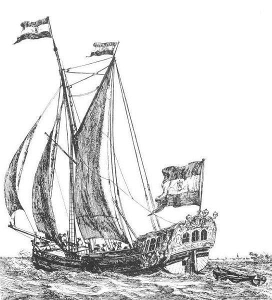 charpente anglais auto electrical wiring diagrammandragore ii encyclop u00e9die de la mer