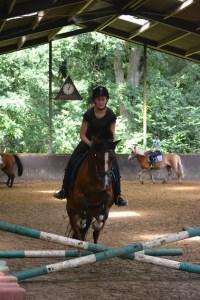 ponykamp 2015 (291)