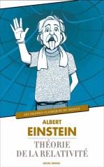 la-theorie-de-la-relativite