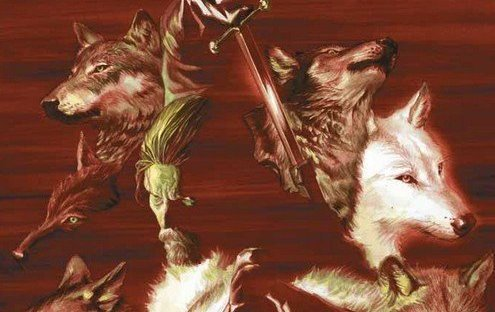 a game of thrones tp 1 home