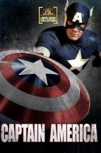 captain-america-1990-dvd-cover-art-image-417x600