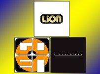 lion_goen_lineachiara