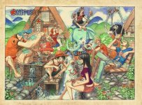 one_piece_spread_wall_ch566_by_theaceoverlord