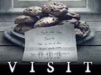 The Visit Official