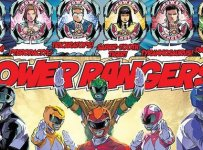 Mighty Morphin Power Rangers-000-Preview2-003-ab096