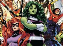 avengers-a-force-recensione