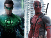 deadpool-and-green-lantern-what-ryan-reynolds-had-to-say-about-his-new-role-ryan-reynold-509482