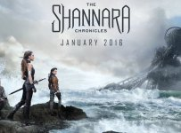 the-shannara-chronicles-recensione