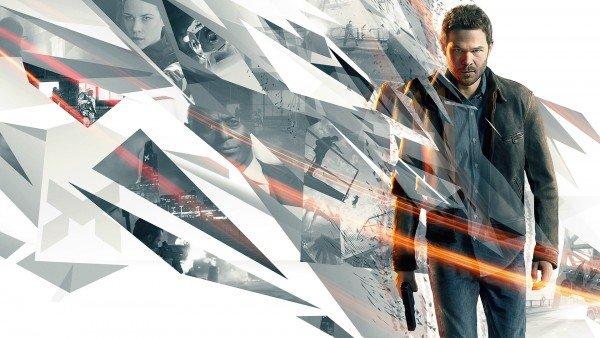 Remedy ci parla della risoluzione di Quantum Break su Xbox One