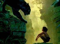 Il libro della giungla speciale