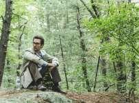 La-foresta-dei-sogni-Matthew-McConaughey