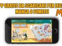 7-app-per-leggere-manga-fumetti