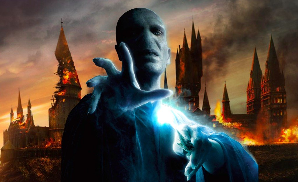 Harry Potter and the Cursed Child, ecco i nuovi volti dei Potter!