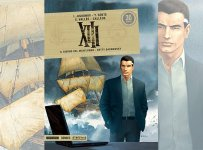 XIII-14-RECENSIONE