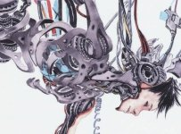 descender-2-news