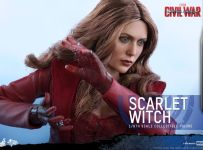 hot-toys-civil-war-scarlet-witch-14-184180