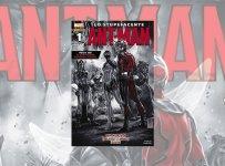 lo-stupefacente-ant-man-1-recensione