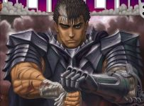 berserk vol 38 home