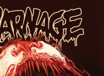 carnage 1 recensione