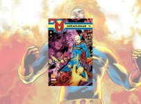 miracleman-6-recensione