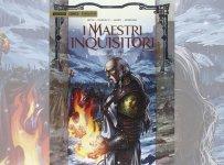 I-Maestri-Inquisitori-2-recensione