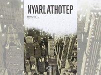 Nyarlathotep-recensione