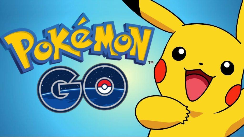 Pokémon Go, la modalità risparmio energetico sta per tornare su iOS