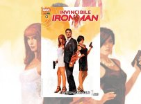 Invincibile-Iron-Man-4-recensione