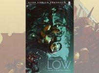 low-star-comics-recensione
