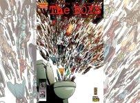 the-boys-45-recensione