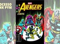 Avengers-Il-Processo-di-Hank-Pym-recensione