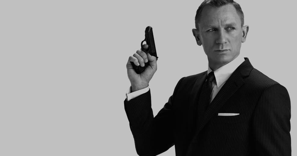 James Bond, Daniel Craig: offerta indecente ed incredibile per tornare come 007