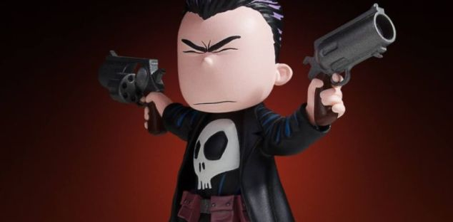 gentle-giant-punisher-animated-statue-002-202115