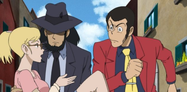 lupin marco polo another page