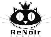 renoir logo 2016
