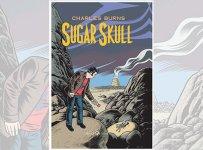 sugar-skull-recensione