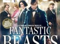 fantastic-beasts-human-characters-empire-cover-206984