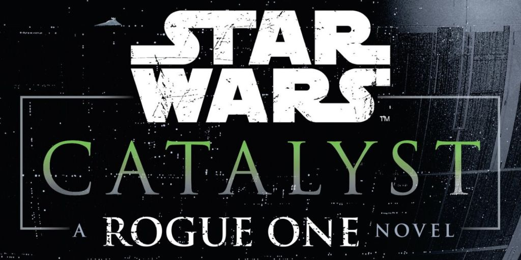 Rogue One: A Star Wars Story, più Darth Vader nel trailer internazionale