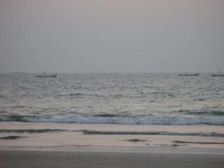 Uppunda-Beach-Byndoor8